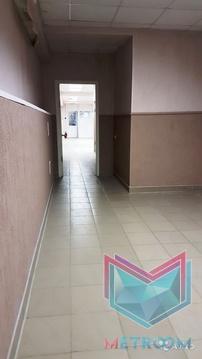 Торговое помещение 67 кв.м. Краснополянская, 7 - Фото 5