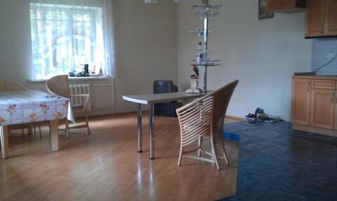 Продается жилой дом в Дедовске. - Фото 4