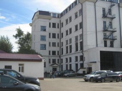 Продажа здания 12223 м2 от собственника - Фото 5