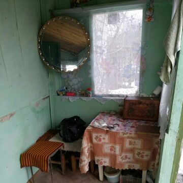Продам 2 эт дачу в Рыбновсом р-не 170 км от МКАД - Фото 4