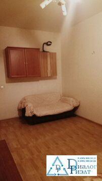 Сдается комната в 4-комнатной квартире - Фото 2