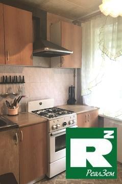 Двухкомнатная квартира в городе Обнинск, улица Ленина, дом 98 - Фото 1