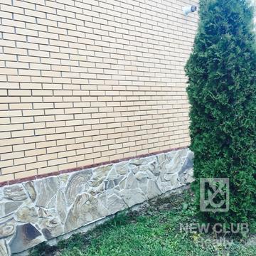 Дом в Бачурино 235 кв.м, все коммуникации, 15 сот, 6 км МКАД - Фото 3