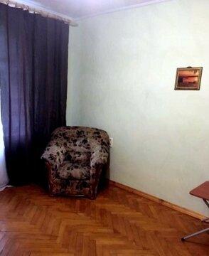 1 комн. квартиру м Рязанский проспект - Фото 2