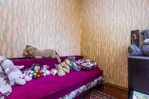 Продам 7-комн. кв. 133 кв.м. Ростов-на-Дону, Тургеневская - Фото 4