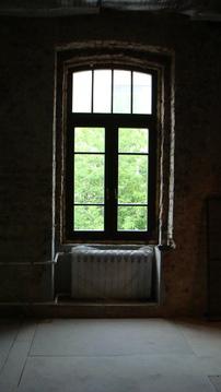 Квартира в особняке ЦАО - Фото 4