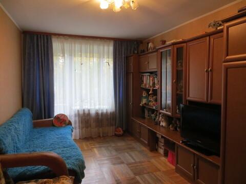 Продажа квартиры на Алтайской улице. - Фото 2