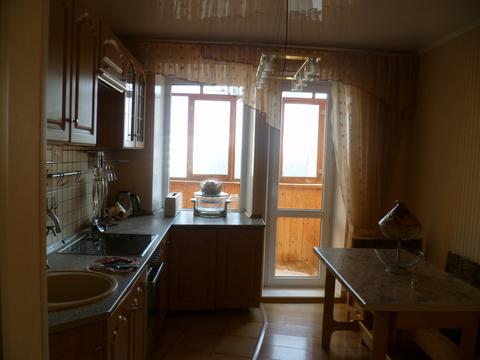 Продажа квартиры, Калуга, Улица Льва Толстого - Фото 2