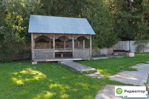 Аренда дома посуточно, Зимогорье, Пушкинский район - Фото 4