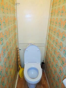 Сдаем на сезон 2х-комнатную квартиру с ремонтом ул.Саянская, д.15, к.3 - Фото 5