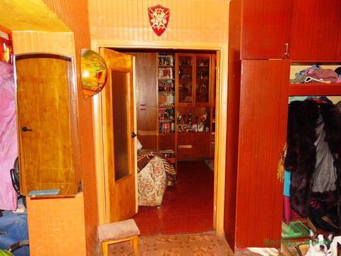 4-ком.квартира в г.Киржач - район Мебельной Фабрики - Фото 4