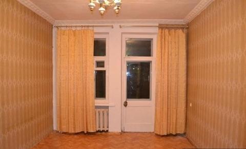 1 комнатная квартира 42 кв.м. в г.Жуковский, ул.Чкалова д.37 - Фото 5