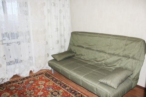 Продам 2к на пер. Щегловский, 40 - Фото 4