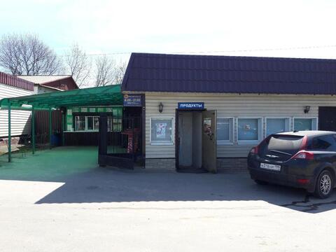 Продажа псн, Истра, Истринский район, Ул. Панфилова - Фото 2