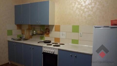 Продажа 1-к квартиры Одинцово 9-мкр ул.Белорусская 3 - Фото 5