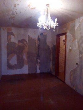 Продажа 2-комнатной квартиры, 52.6 м2, Деповская, д. 44 - Фото 2