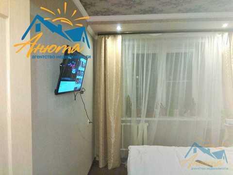 Продается 3 комнатная квартира в городе Обнинск улица Калужская 1 - Фото 5