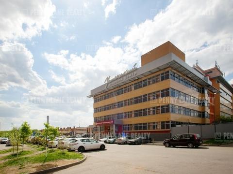 Продается офис в 6 км от МКАД (Красногорск) - Фото 1