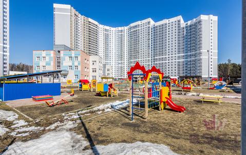 Екатеринбург, Академический - Фото 5