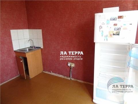 Квартира продажа Святоозерская улица, 14 - Фото 2
