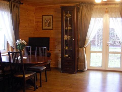 Долгосрочная аренда дома со всеми коммуникациями - Фото 2