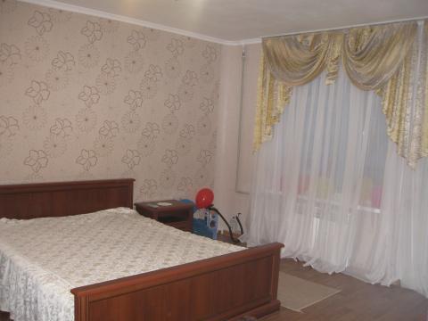 Сдаю посуточно квартиры в Николаеве - Фото 2