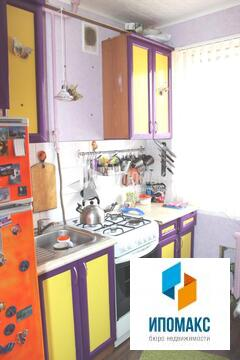1-комнатная квартира д.Яковлевское , г.Москва,35 минут от метро Саларье - Фото 1