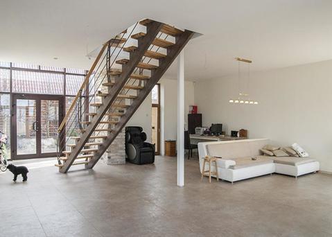 Продажа дома, Rtsuptes iela - Фото 1