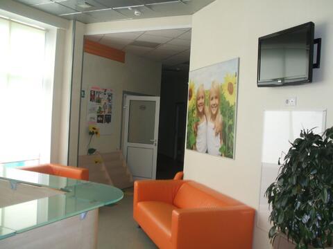 Сдается! Уютный офис 23 кв.м в идеальном состоянии. Центр города. - Фото 2