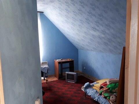 Сдам дом в Солнцево - Фото 5