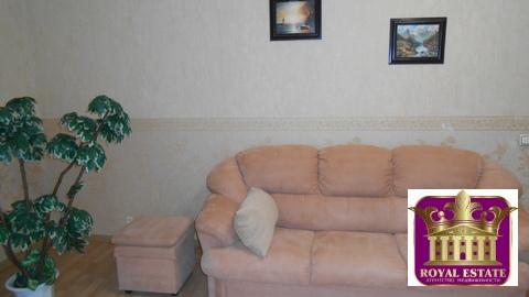 Продам 2-х комнатную квартиру 100 м2 в элитном доме на Бульваре Франко - Фото 4