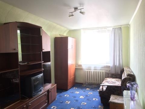 Ростов на Дону, две раздельные комнаты - Фото 1