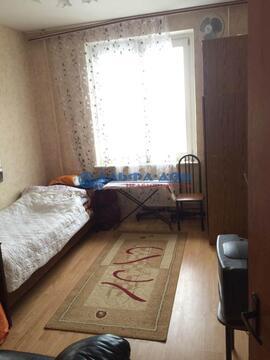 3-к Квартира, 73 м2, 4/14 эт. г.Подольск, Академика Доллежаля ул, 8 - Фото 5