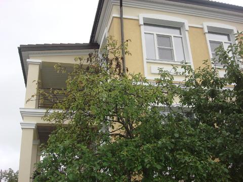 Дом в Каракашево - Фото 3