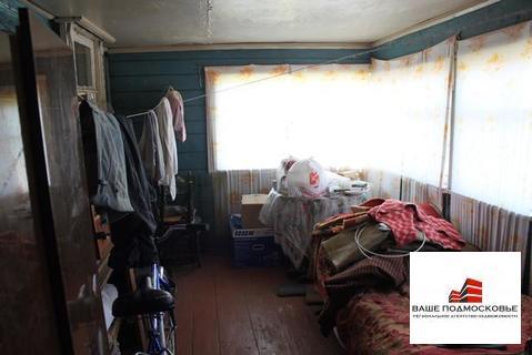 Дом в деревне Абрамовка - Фото 4