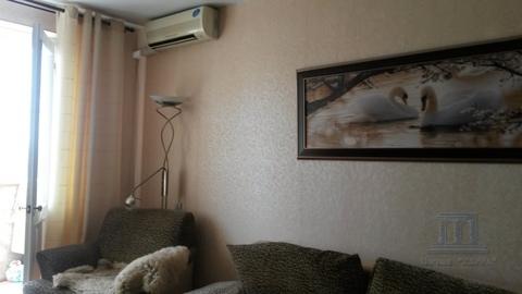 2-комнатная, сжм, Волкова, 76 школа, Северный рынок - Фото 2