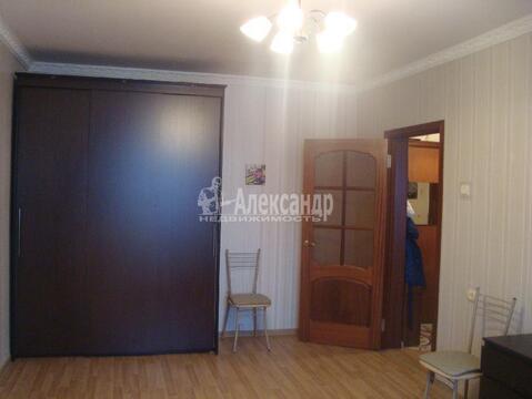Продажа 1 комнатной квартиры м.Планерная (Героев Панфиловцев ул) - Фото 2