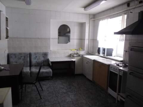 Cдается в аренду здание 335.7 м2, м.Горьковская - Фото 5