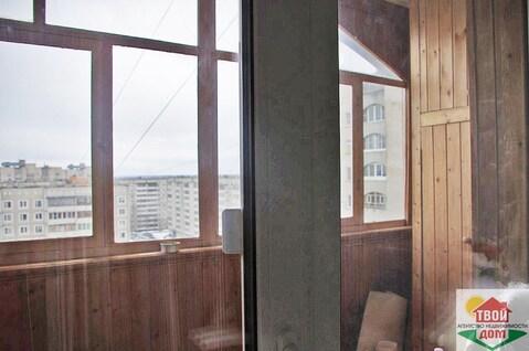 Продам 4-к двухуровневую квартиру в Обнинске - Фото 5