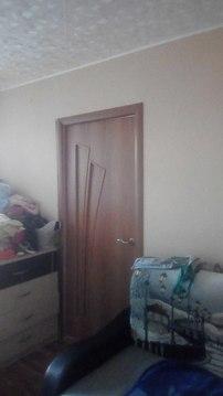 Продам двухкомнатную квартиру в Районе Дворца Спорта Уфа - Фото 3