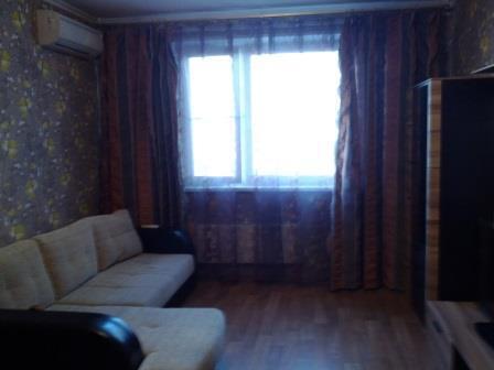 Квартира посуточно в Москве - Фото 4