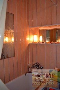Комната в 3ккв рядом с м. Академическая - Фото 4