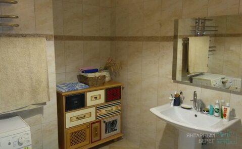 Сдается посуточно 3-х комнатная квартира на Репина, 15, г. Севастополь - Фото 5