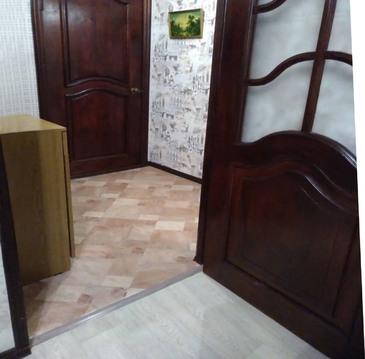 1-комнатная квартира 38м в центре - Фото 3