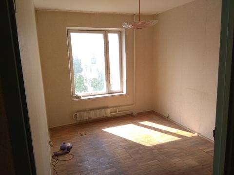 Продается 2 ком. квартира, поселок Андреевка - Фото 2