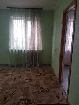 Продам трехкомнатную (3-комн.) квартиру, Гусинобродское ш, 19, Ново. - Фото 4