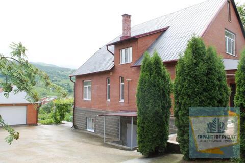 Успейте купить дом в пригороде Кисловодска п.Подкумок - Фото 1