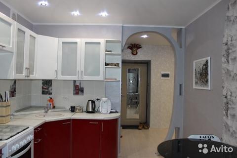 Продажа квартиры, Калуга, Улица Георгия Амелина - Фото 4