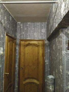 Сдам комнату метро Динамо 3 минуты - Фото 4