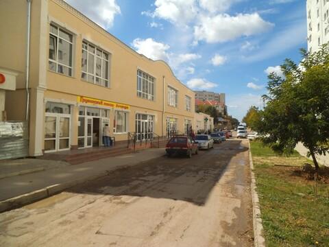 Продам помещение 100 кв.м. под магазин в Гагаринском районе - Фото 2